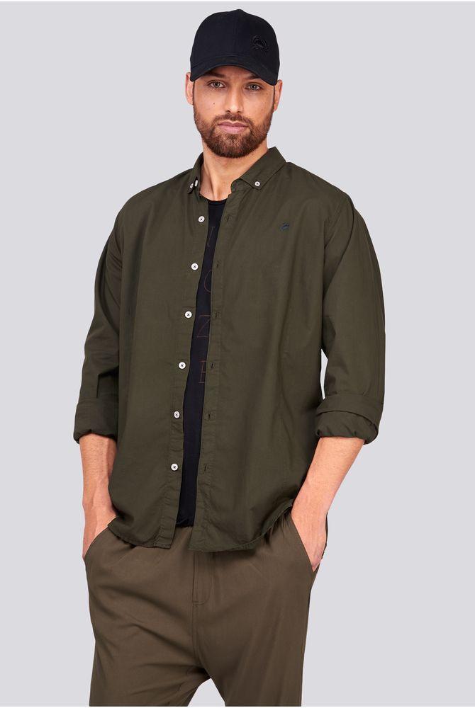Camisa-Bosnia-Basica-Lisa-Rio-Cigala