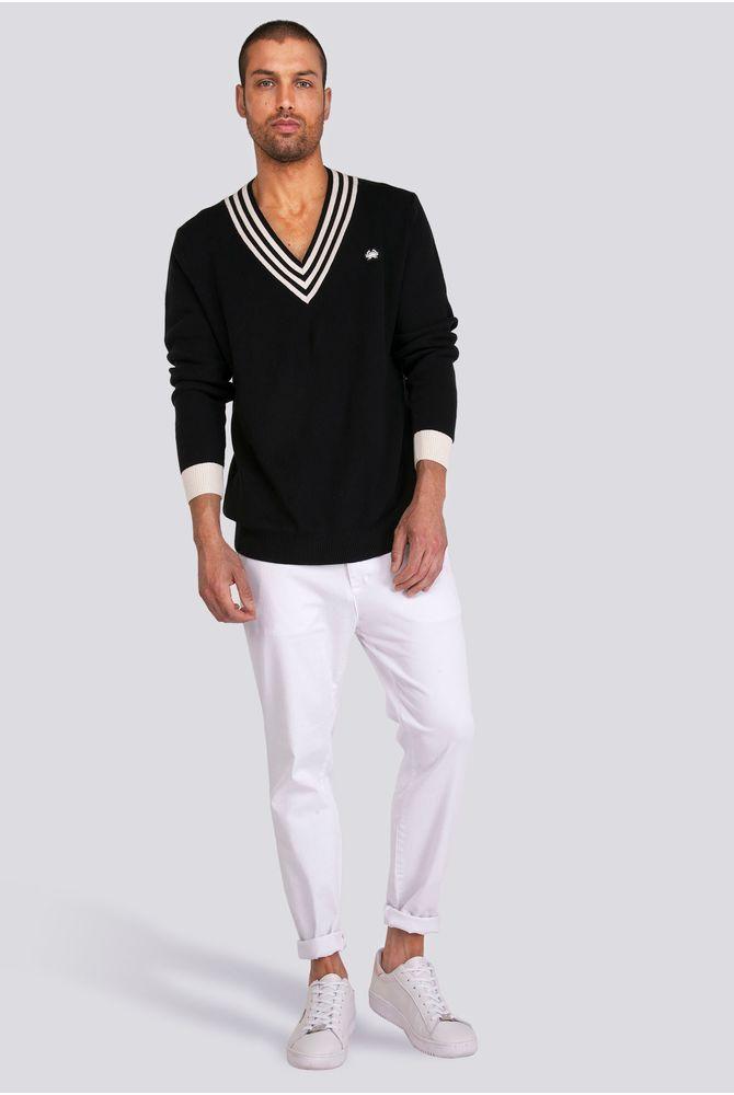 sweater-v-maldivas