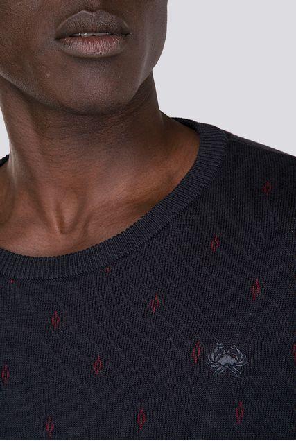 sweater-jacquard-basilio