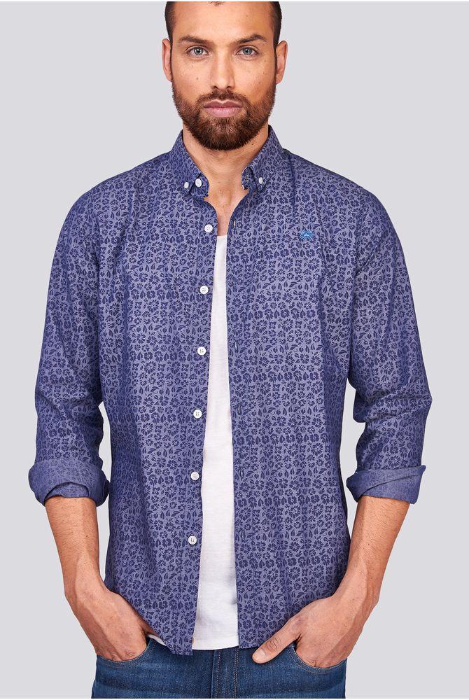Camisa-Bosnia-Chamb-Arakawa