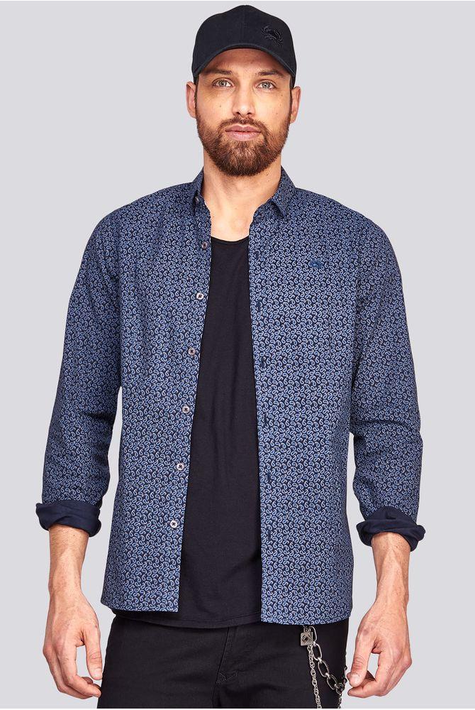 Camisa-Bosnia-Rio-Lun