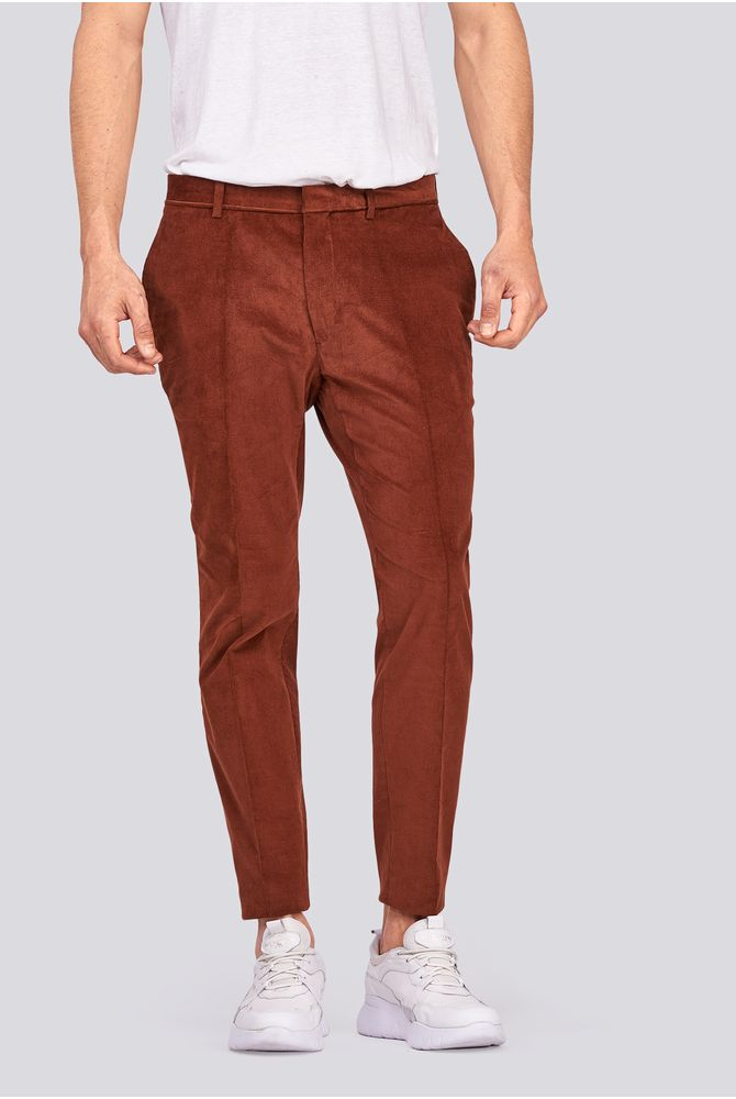 Pantalon-Brook-Velvet