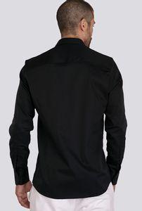 camisa-riley-zen