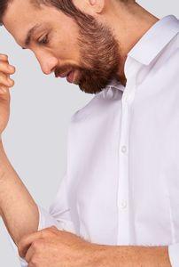 camisa-riley-lisa