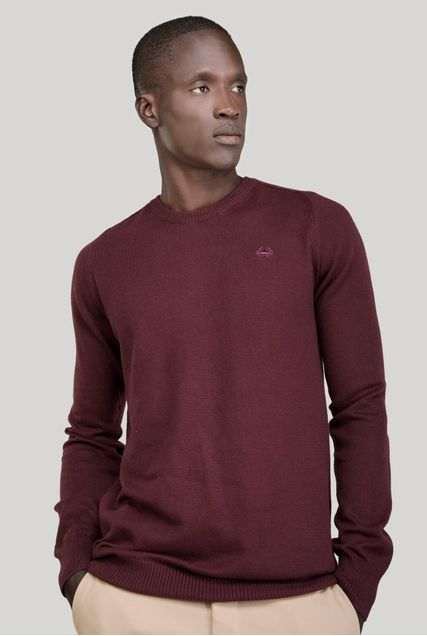 SWEATER-NEW-HEATHER-GEORGIA