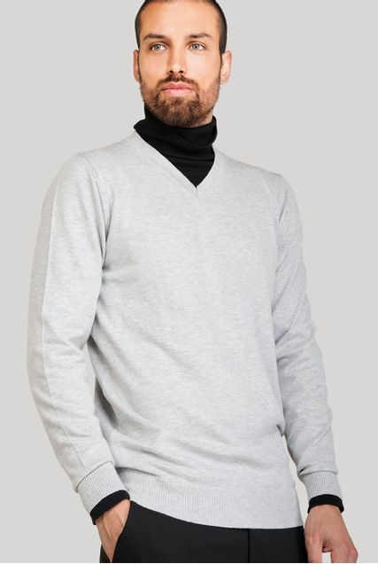 SWEATER-V-ACROPOLIS