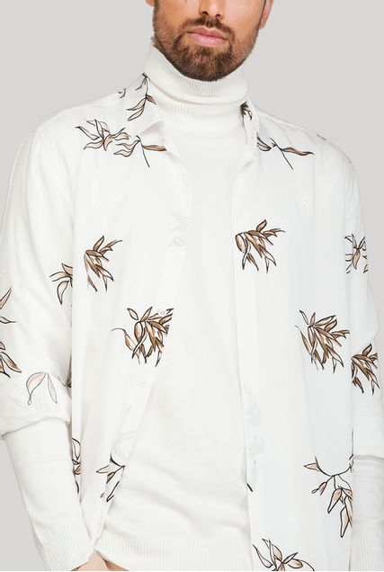 camisa-arna-blanco