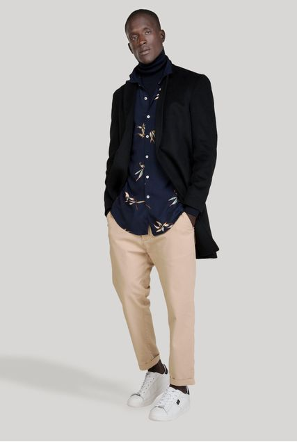 camisa-arna-azul