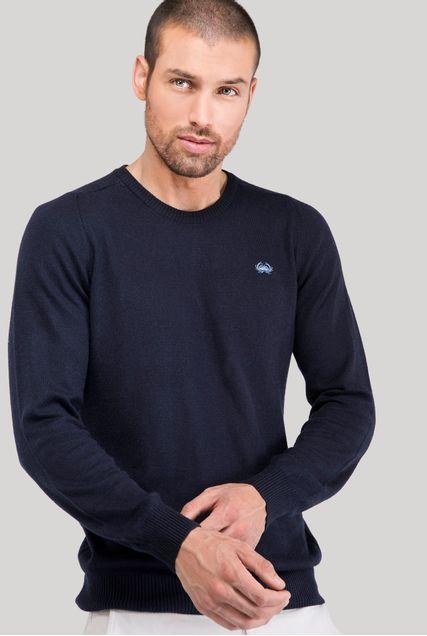 sweater-georgia-azul