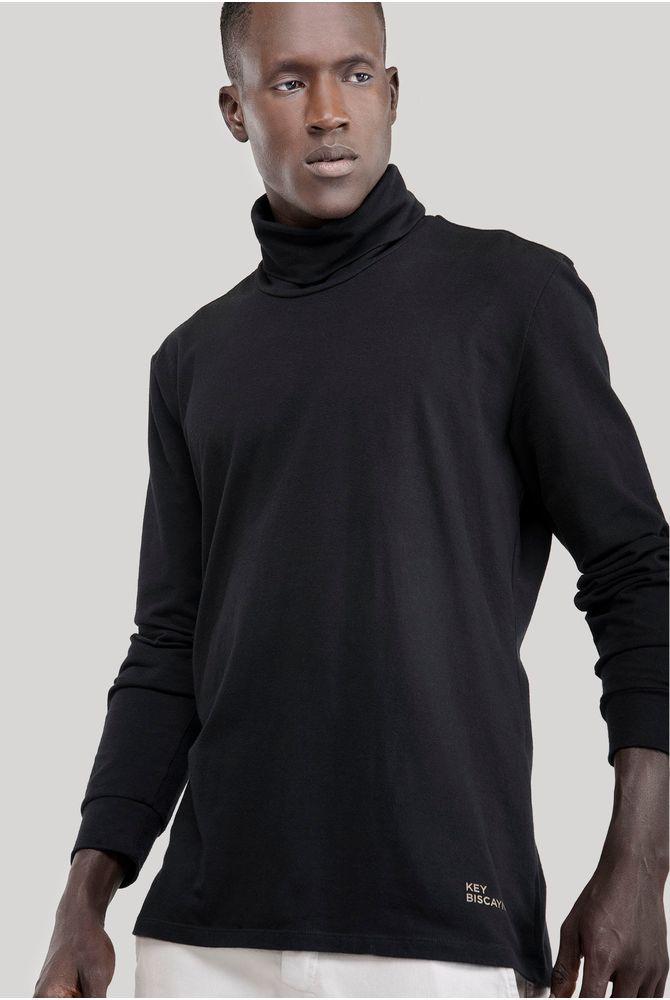 polera-kind-negro
